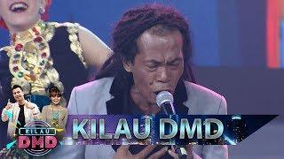 Video Cak Sodiq Buat Satu Studio Meriah Dengan [BOJO GALAK] - Kilau DMD (14/2) MP3, 3GP, MP4, WEBM, AVI, FLV November 2018
