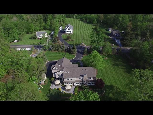 83 E Shore Culver Rd Branchville, NJ 07826 | Joshua M. Baris | Realtor |