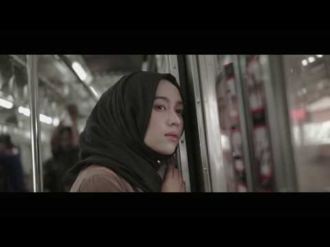Kodaline - All I Want (cover By Annisa) Mp3