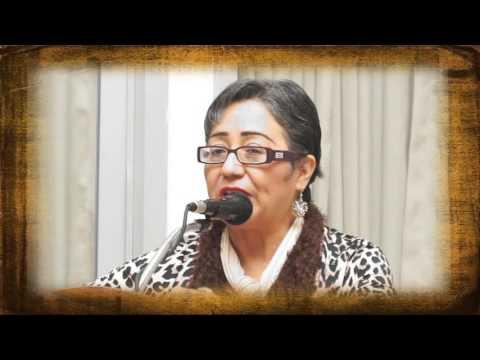 Homenaje y entrega de Presea Dr. Rodulfo Figueroa