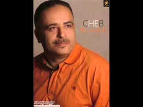Cheb Kady 2007 Wila Rahty Ntya (видео)