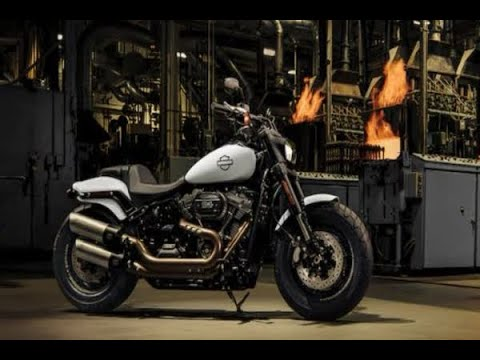 In Graphics: Due to import duty cut luxury bikes will get cheaper