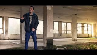 Video Lájoš & Mich - Životní zkušenost (prod. Stewe) [OFFICIAL MUSIC V