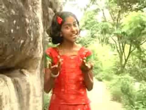Priya xxx Madhu