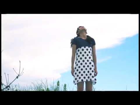 『夏の扉』フルPV ( sora tob sakana #ソラトブサカナ #オサカナ )