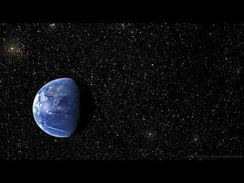 Αναζητείται  «Αξιωματικός Προστασίας Πλανήτη»