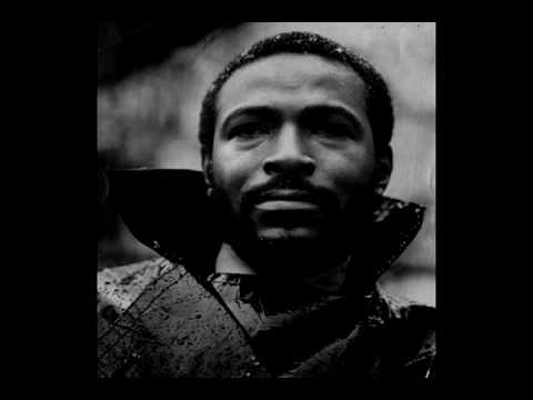 Cleo's Apartment (Song) by Marvin Gaye