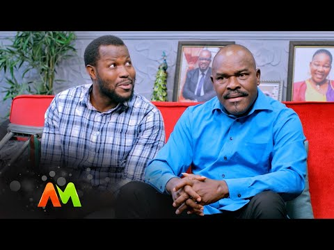 Agodwu Tari – The Johnsons | Africa Magic