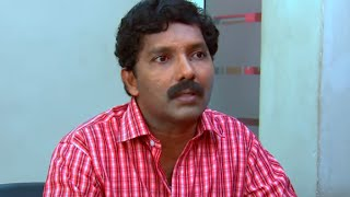 Video Marimayam | Ep 134 - Issues occouring in a register marriage | Mazhavil Manorama MP3, 3GP, MP4, WEBM, AVI, FLV Desember 2018