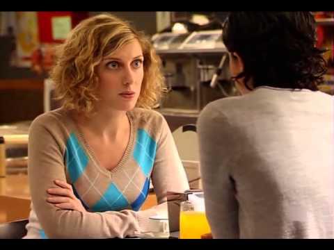 FOQ 1x08 - Secretos y Mentiras II