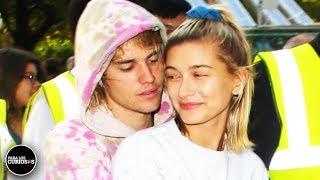 Download Video ¿Por Qué Justin Bieber Eligió A Hailey Baldwin Para Casarse? 👰🏼🤔 MP3 3GP MP4