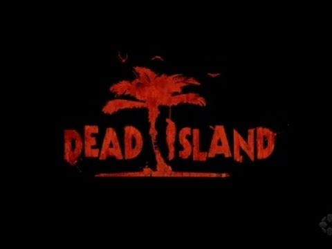 game trailer - Dead Island: Official Announcement Trailer
