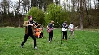 Video Brutální Jahoda - Malý Princ