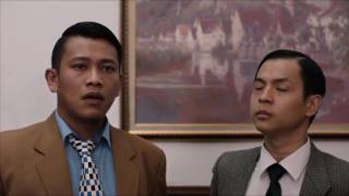 Nonton Rudy Habibie Habibie   Ainun 2 2016 Mp4 Film Subtitle Indonesia Streaming Movie Download