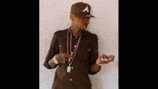 Download Lagu Vybz Kartel - Dem Bwoy Deh A Coward (Jungle Lion Riddim) Mp3