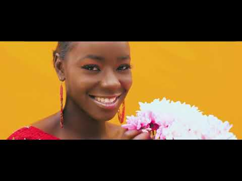 Afro B - Melanin (Prod by Team Salut) [Official Video]