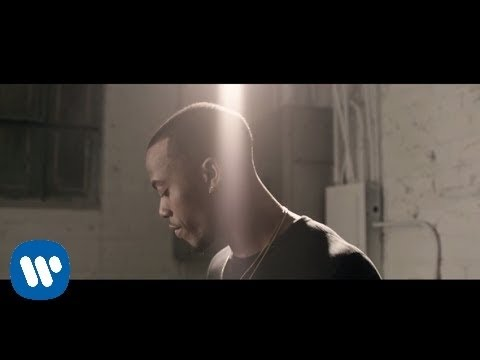 WATCH: new B.O.B