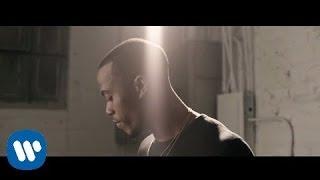 Thumbnail for B.o.B ft. Priscilla — John Doe (Official Video)