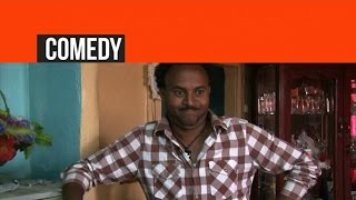 Merhawi Meles - Getski Wey Hadarki /ገጽኪ ወይ ሓዳርኪ
