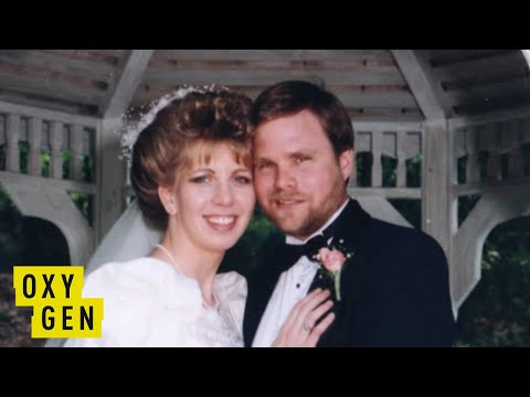 A Wedding And A Murder: Preview - From Honeymoon To Homicide (Season 1, Episode 5) | Oxygen