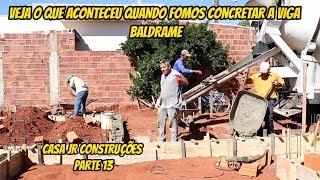 Concretando a viga baldrame, veja como concretar a viga baldrame, viga do alicerceConheça a fórmula do orçamento perfeito:clique aqui: https://goo.gl/bAHB3IPARCEIROS:SAMARTOP: https://smartop.ind.br/br/INOVE SUA OBRA: https://www.inovesuaobra.com.br/REBOTEC: http://www.rebotecbrasil.com.br/***NÃO ESQUEÇA DE SE INSCREVER***Inscreva-se aqui: https://goo.gl/XFSg0nPedreiros aprendam isso, pedreiros vejam isso, novidades na construção, construindo casas, como rebocar parede, jr construções.Fan Page: https://www.facebook.com/jrconstrucaoyoutube/http://jrcosntrucao.blogspot.com.br/p/fale-conosco.htmlFacebook: https://www.facebook.com/josias.rodrigues.3Blog: http://jrcosntrucao.blogspot.com.br/Contato comercial: Email. josias_pta@hotmail.comPARCEIROS:MACETES DA CONSTRUÇÃOhttps://goo.gl/pXbkiyJAIRO ACABAMENTO https://goo.gl/1vf7DtO PULO DO GATOhttps://goo.gl/VncNsl