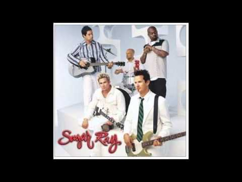 Answer the Phone (2001) (Song) by Sugar Ray