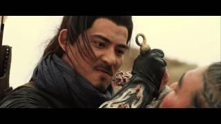Nonton Saving General Yang   Momenti Indiementicabili   Clip2 Film Subtitle Indonesia Streaming Movie Download