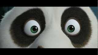 Kung Fu Panda 2 Me Titra Shqip Vevo.al