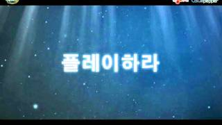 ★HOT★ [PREMIUM] 슈퍼스타K Mobile YouTube 동영상