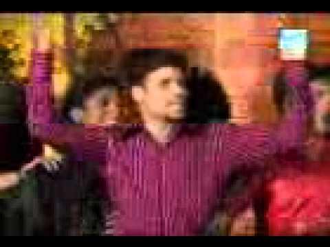 Video katta chal jayi download in MP3, 3GP, MP4, WEBM, AVI, FLV January 2017