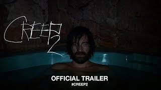 Nonton Creep 2 (2017) | Official Trailer HD Film Subtitle Indonesia Streaming Movie Download