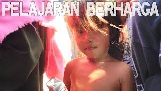 Video Lombok Pasca Gempa - Sebuah Perjalanan Berharga MP3, 3GP, MP4, WEBM, AVI, FLV Oktober 2018