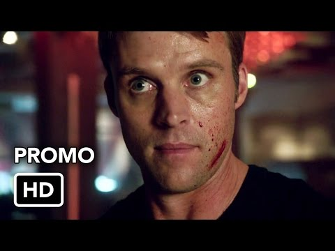Chicago Fire Season 4 (Promo)