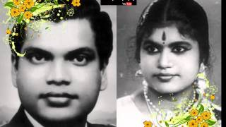 TAMIL (G)OLD--Mutharame---A M R.., L R E---RANGARADDINAM