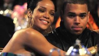 Video Chris Brown and Rihanna - Memories are priceless MP3, 3GP, MP4, WEBM, AVI, FLV September 2018