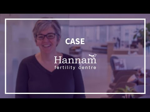 HappyOrNot - Case Hannam Fertility Center