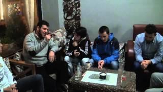 Këshillë për ata të rinjë që pijnë alkool në kafiqa - Hoxhë Metush Memedi