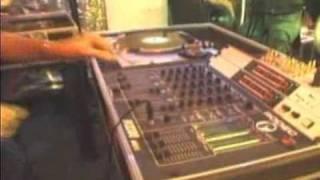 Sven Vath - Live @ YouFM Clubnight 2003