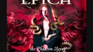 EPICA - The Phantom Agony - Expanded Edition Disc 2 (Official Full Album)