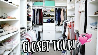 PARKER'S LATEST VIDEO - http://bit.ly/2stPxD1ASPYN'S ROOM TOUR - https://www.youtube.com/watch?v=Fr1HbwM0yY4PINK ADIDAS - http://bit.ly/2sPJxVAADIDAS SWEATER - http://bit.ly/2sPUeY5BLUSH ESPADRILLES - http://bit.ly/2sSE28HSHOP ASPYN OVARD INSTAGRAM - http://bit.ly/2rOfEk4URBAN OUTFITTERS FLOPPY HAT - http://bit.ly/2sPLEJ9FLORAL WRAP DRESS - http://bit.ly/2rwWCPDSAGE POLKADOT DRESS - http://bit.ly/2rAMe9HURBAN OUTFITTERS 2 PIECE DRESS - http://bit.ly/2sPMLbNWHITE BOWTIE FLATS - http://bit.ly/2rfg17vLUCA + GRAE DENIM JACKET - http://bit.ly/2qrGfFSCHECK OUT MY ONLINE CLOTHING STORE // http://www.lucaandgrae.comFOLLOW US // BLOG - http://bit.ly/aspynovardASPYN'S TWITTER - http://www.twitter.com/aspynovardPARKER'S TWITTER - http://www.twiter.com/parkerferrisASPYN'S INSTAGRAM - http://www.instagram.com/aspynovardPARKER'S INSTAGRAM - http://www.instagram.com/parkerjferrisPARKER'S CHANNEL - http://www.youtube.com/parkerferrisVLOG CHANNEL - http://www.youtube.com/AspynandParkerPINTEREST - http://www.pinterest.com/AspynOvarddSNAPCHAT - HauteBrilliance SNAPCHAT - ParkerAndAspynSHOP EQUIPMENT //CANON 1DX MARK II - http://bit.ly/2gccu8QCANON 5D MARK IV - http://bit.ly/2q49RcLCANON 24-70 LENS - http://bit.ly/2q7844MCANON G7X MARK II - http://bit.ly/2gcbph2TRIPOD - http://bit.ly/2gc9dpZVLOG TRIPOD - http://bit.ly/2gceEW1LIGHTING KIT- http://bit.ly/2gc6zR9RING LIGHT - http://bit.ly/2h7tcmLSHOP BEDROOM DECOR //PLATFORM BED - http://bit.ly/2q4qLb7DUVET COVER - http://bit.ly/2fXivWjPILLOW CASES - http://bit.ly/2h7xIBWPINK FUZZY PILLOW - http://bit.ly/2q73qnpPINK VELVET PILLOW - http://bit.ly/2q4dmQxMAE WOVEN PRINTED PILLOW - http://bit.ly/2q4g7S0CACTUS PRINT 1 - http://bit.ly/2q75mfxCACTUS PRINT 2 - http://bit.ly/2q4kb4oWALLPAPER - http://bit.ly/2q4TOLjTV CONSOLE - http://bit.ly/2rap2SyPRINTED RUG - http://bit.ly/2q4dmQxKNIT BLANKET - http://bit.ly/2q7aksKNIGHT STANDS - http://bit.ly/2q4jQ1CFIREFLY LIGHTS - http://bit.ly/2h7ygYtBATHROOM RUG - http://bit.ly/2fVRnH3BE STILL MY SOUL POST