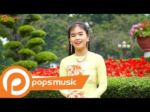 Nữ sinh Ngọc Như Ý hát Bolero cực đáng yêu - Thời lượng: 27 phút.