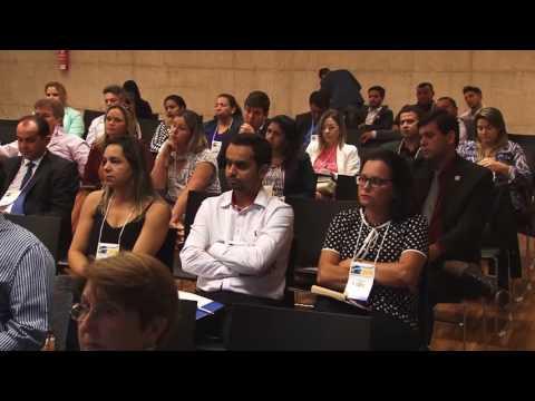 CNM reúne gestores no primeiro dia da Semana de Atendimento Técnico