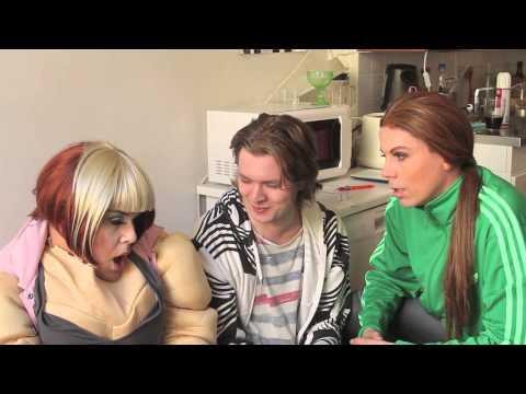 ToosaTV-traileri 4.7.2013: Lisää blooperseja tekijä: Telia Finland