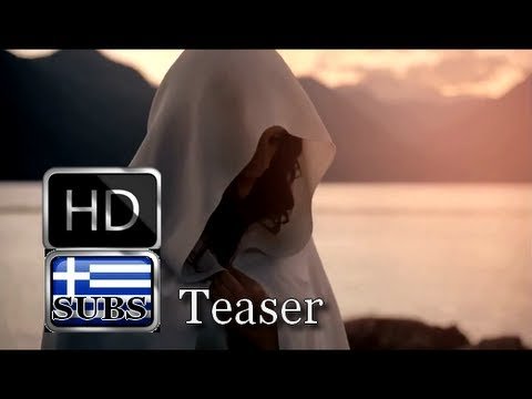 Witches of East End new series 2013 Teaser 2 with Greek subs