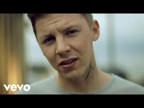 Professor Green - Read All About It (Teaser) ft. Emeli Sande