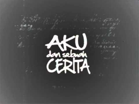 Download Lagu Padi   Beri Aku Arti Music Video