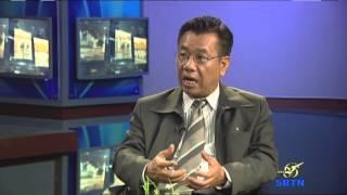2/9/2014 - BÌNH LUẬN TIN TỨC: Kinh Tế Việt Nam Lệ Thuộc Vào Trung Cộng