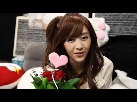 Watch 'G.NAのバレンタインメッセージ(アジア向けバージョン)'