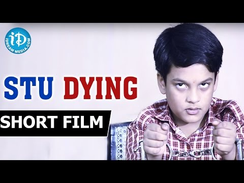 Studying – Telugu Short Film