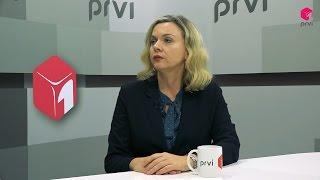 Željana Zovko, zastupnica u Europskom parlamentu